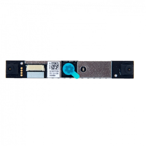 Kamera webcam Lenovo ThinkPad E460 E470 E475 E570 E570C L460 L470