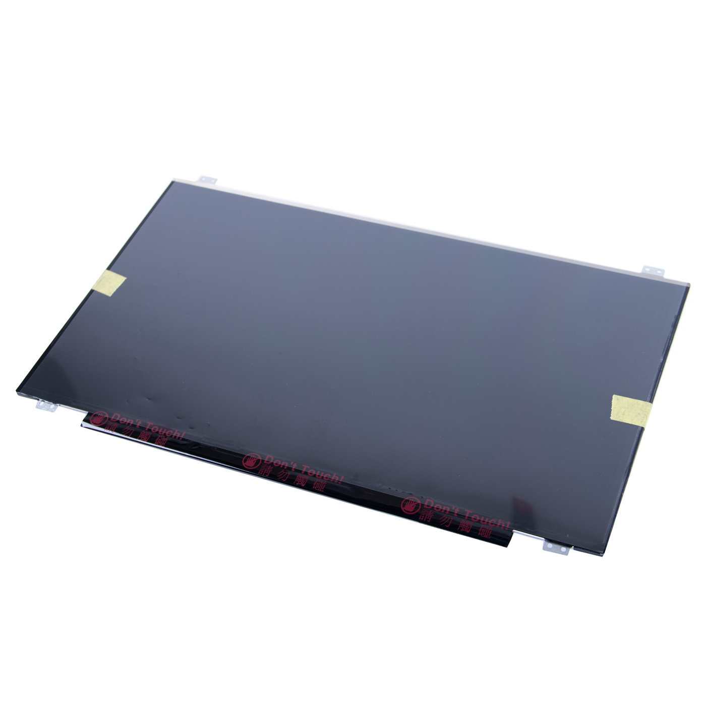 Matryca LCD Full HD IPS Lenovo ThinkPad P70 17.3 00HN885