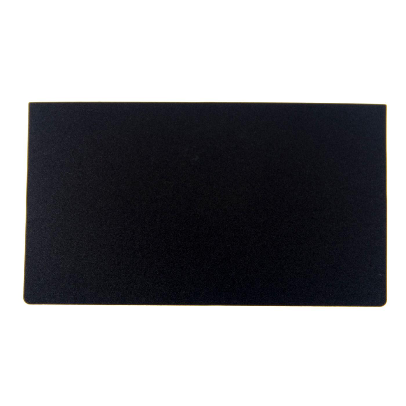 Naklejka touchpad Lenovo T450 T460 T450S T550 T560 E550