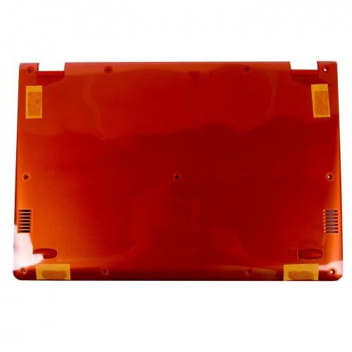 Obudowa dolna Lenovo YOGA 3 11 700 orange AM0TA000310