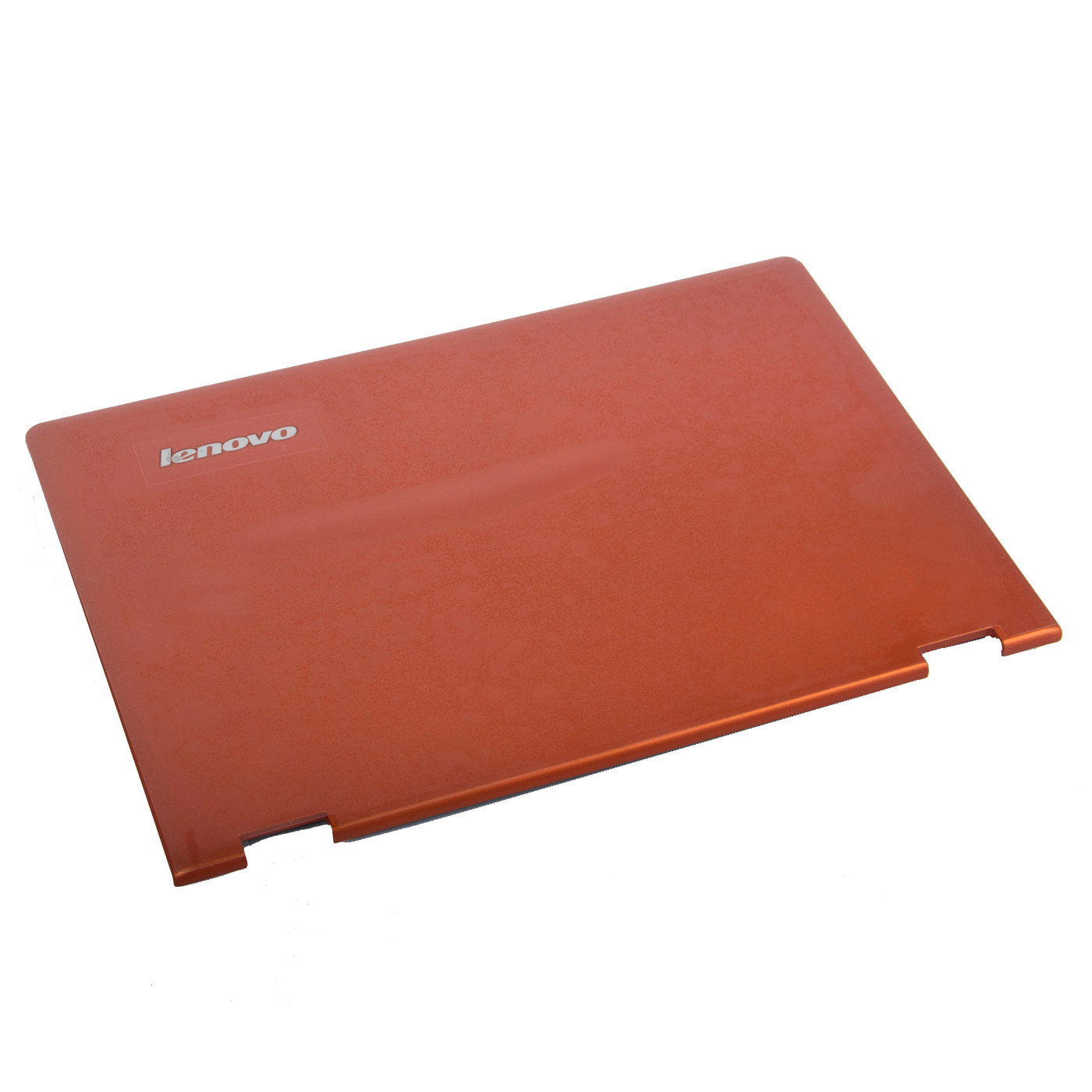 Obudowa matrycy Lenovo IdeaPad Yoga 13 11S30500244 orange