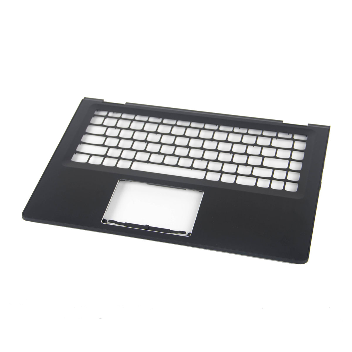 Palmrest Lenovo IdeaPad Flex 3 14 Yoga 500 czarny