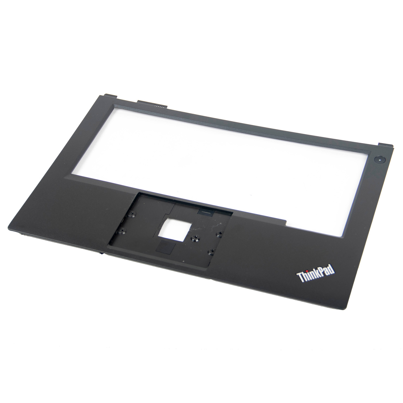 Palmrest Lenovo ThinkPad T440p 04X5395 AP0SQ000500
