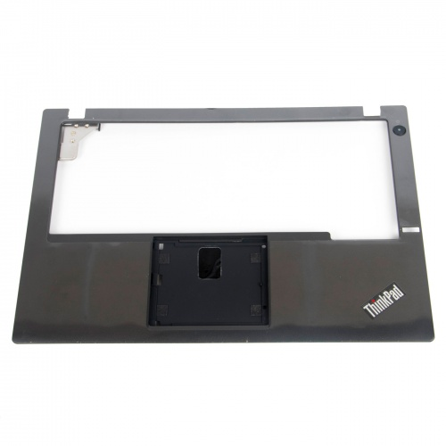 Palmrest Lenovo ThinkPad X240 X250 04X5180 SM20D80304