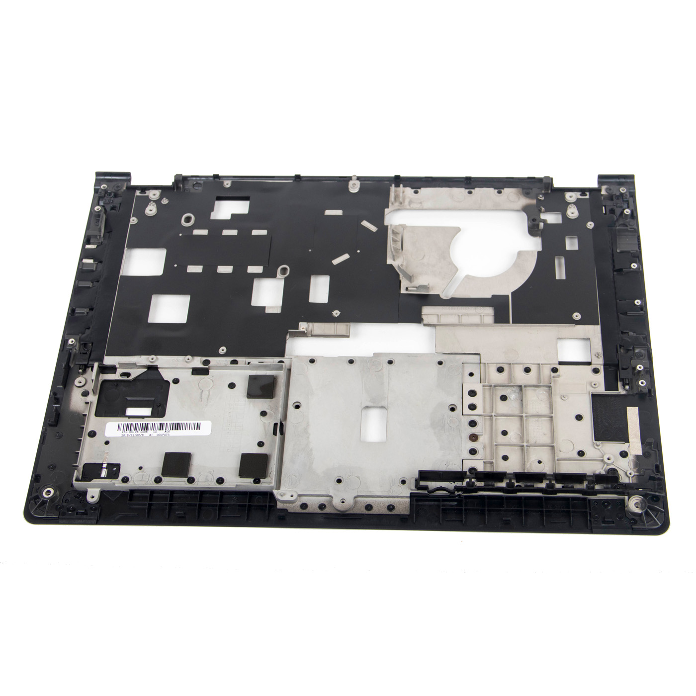 Palmrest Lenovo ThinkPad Yoga 14 P40 czytnik linii 00UP073