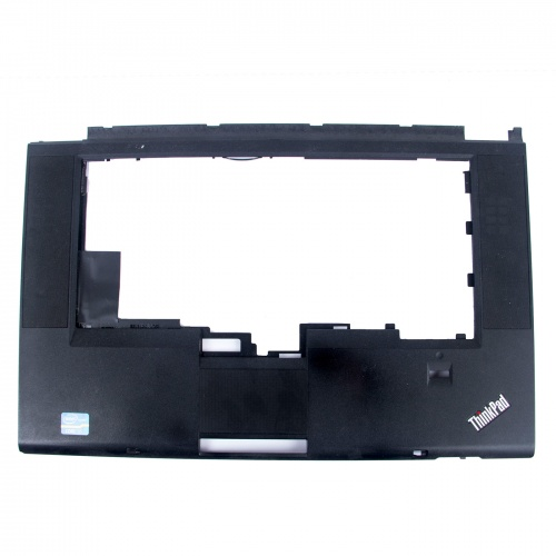Palmrest Lenovo ThinkPad T530 W530 60.4QE06
