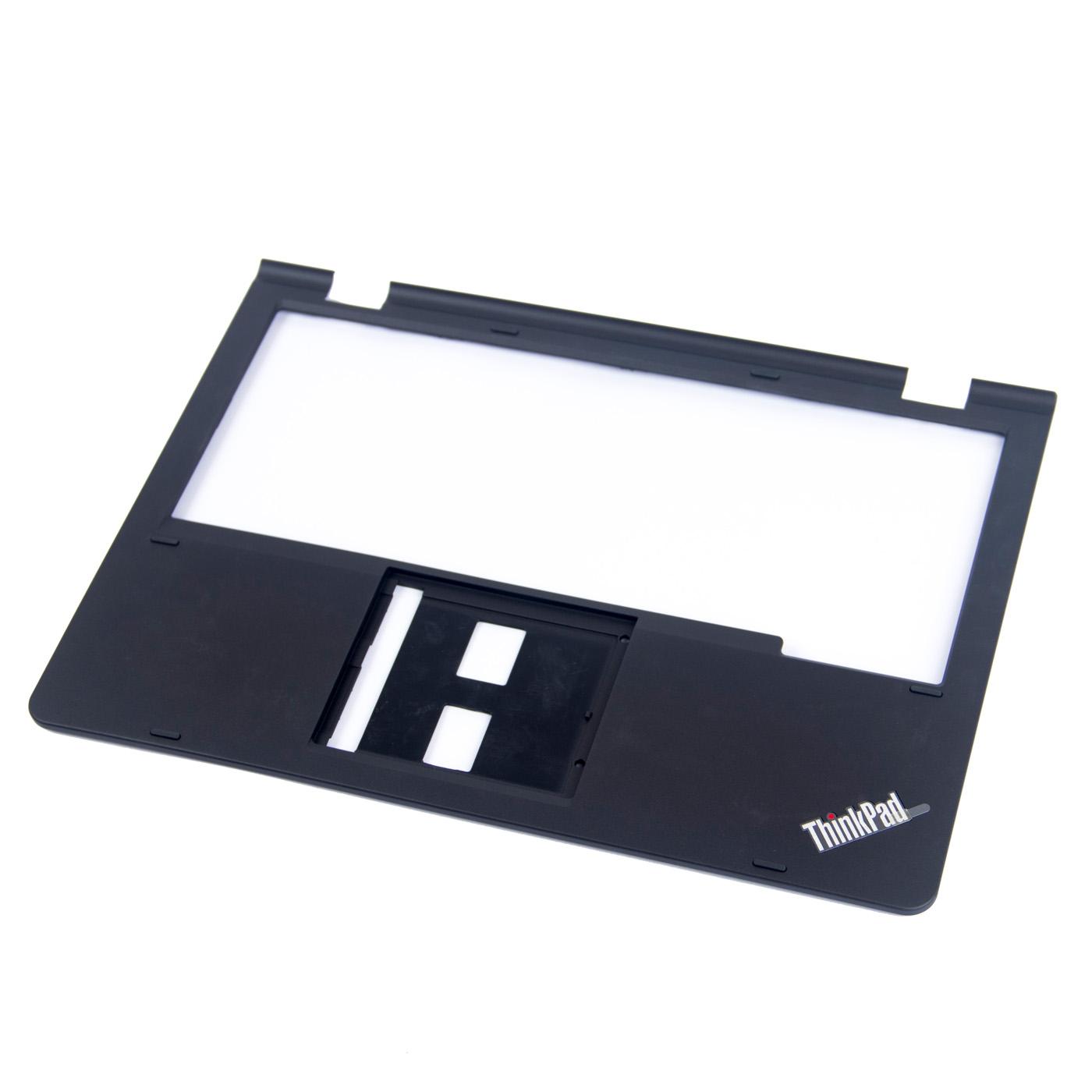 Palmrest Lenovo ThinkPad X1 Helix 20CG 20CH 00JT556 :: ABCDEAL PL