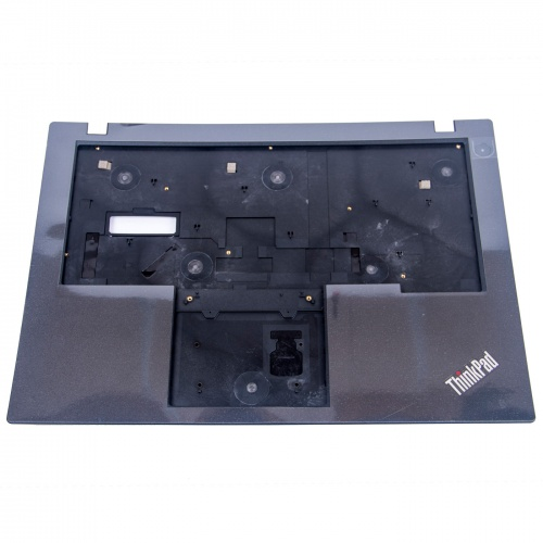 Palmrest Lenovo ThinkPad L480 01LW317