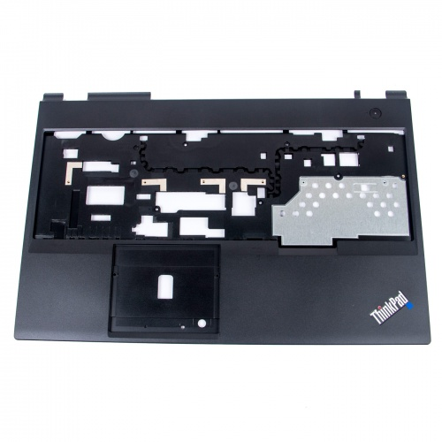 Palmrest Lenovo Thinkpad L560 00NY593