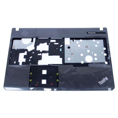 Palmrest Lenovo ThinkPad Edge E540 E531 04X4973