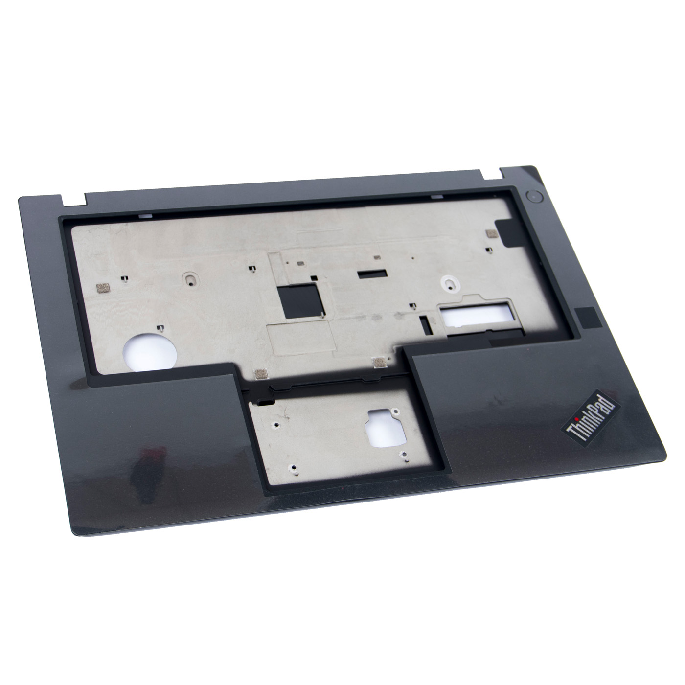 Palmrest Lenovo ThinkPad T470 01AX951