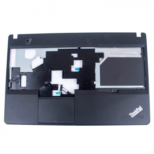 Palmrest touchpad Lenovo ThinkPad Edge  E530 E535 E530C