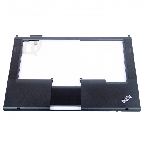 Palmrest touchpad Lenovo ThinkPad T420 T420i 04W1372
