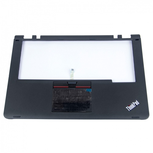 Palmrest touchpad Lenovo ThinkPad S1 S240 Yoga 12