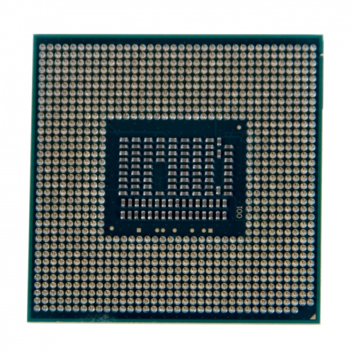 Procesor Intel Core i5 3380M 2x3.60 GHz 04W6992