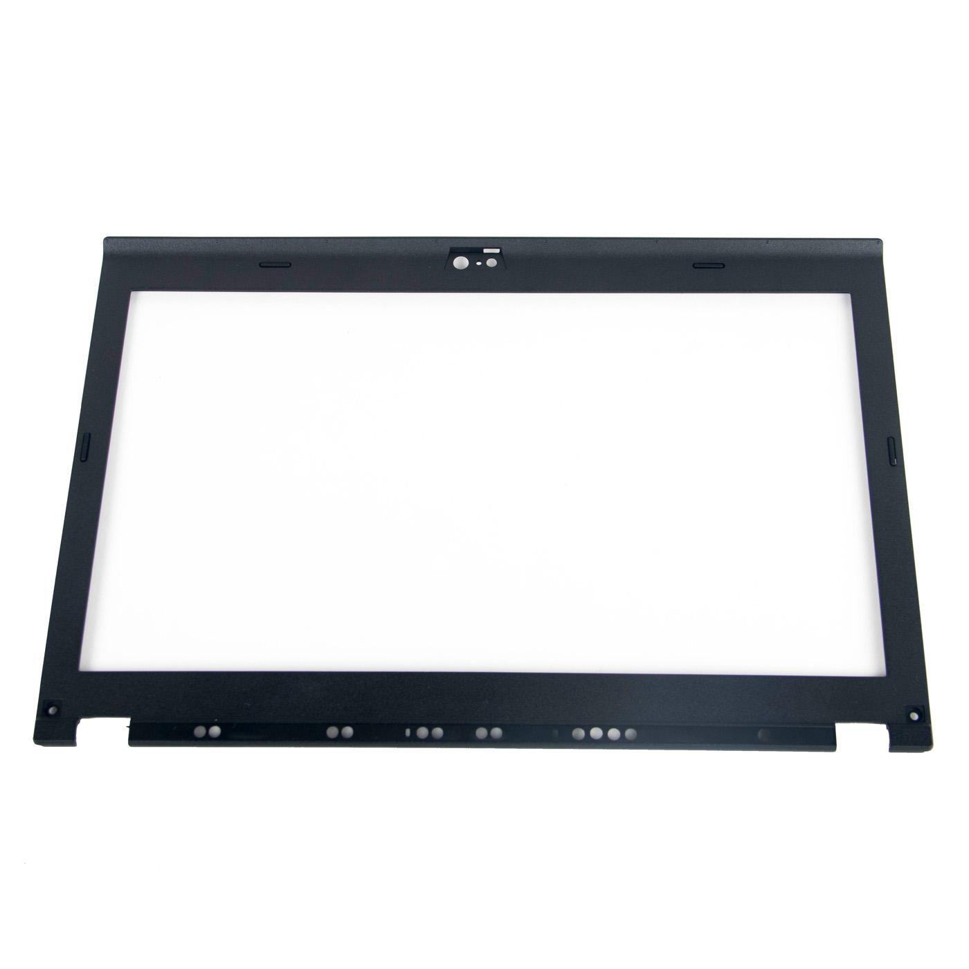 Ramka matrycy LCD Lenovo ThinkPad X220 X230 04W2186