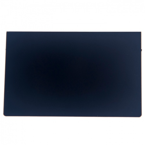 Touchpad clickpad Lenovo ThinkPad T480s
