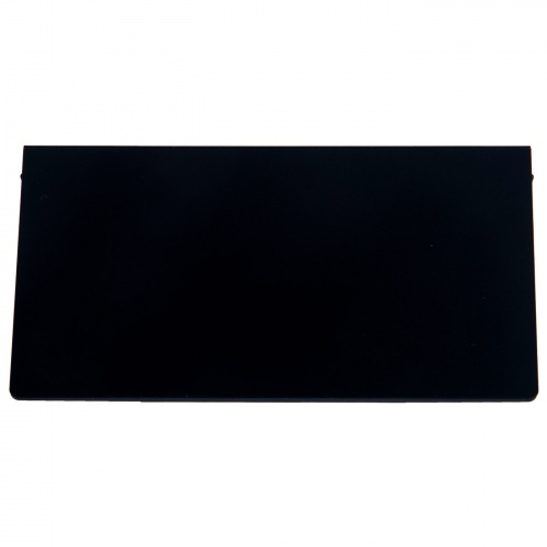 Touchpad clickpad Lenovo Thinkpad X1 Carbon 7 2019