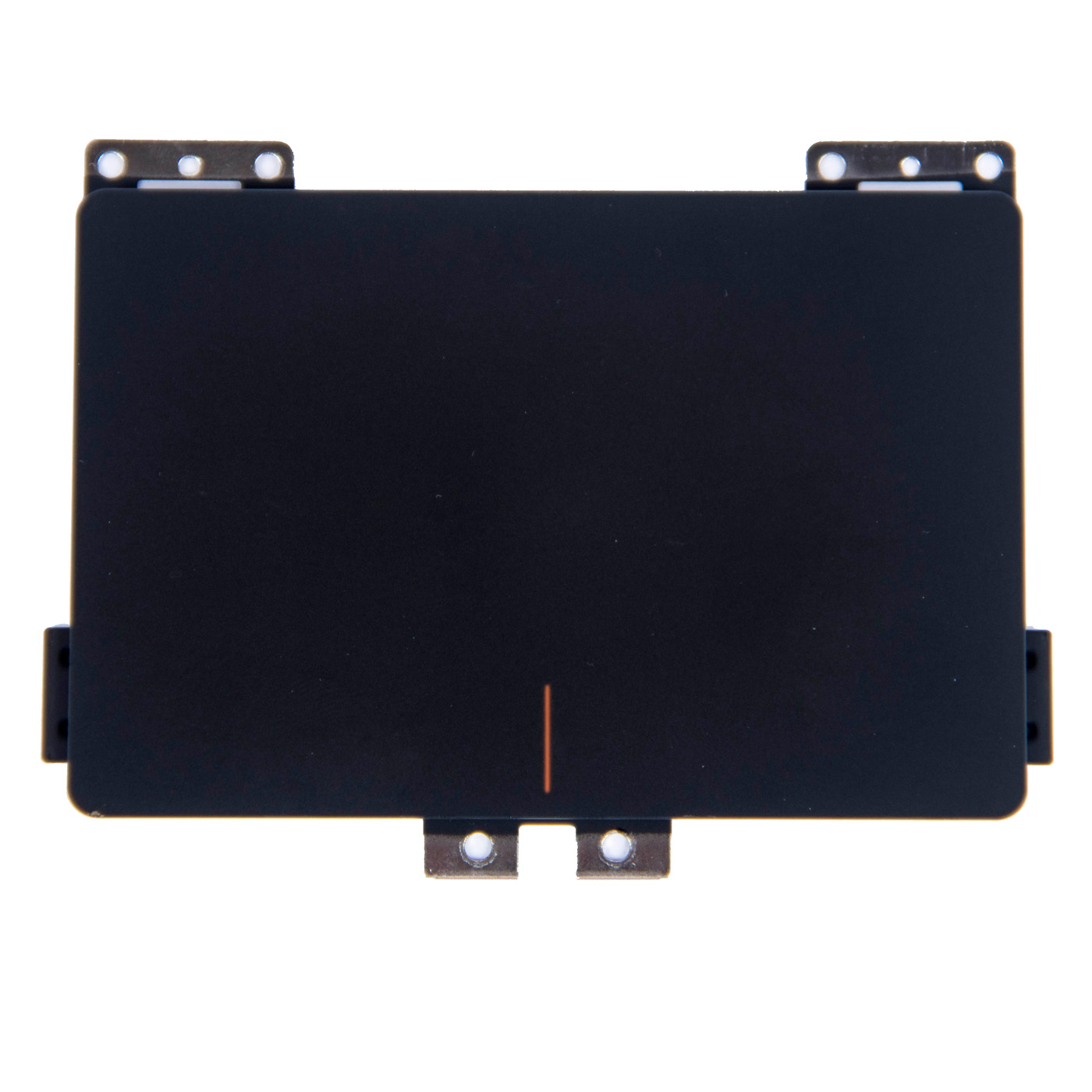 Touchpad Lenovo IdeaPad YOGA 3 PRO 13 black TM 02714-001