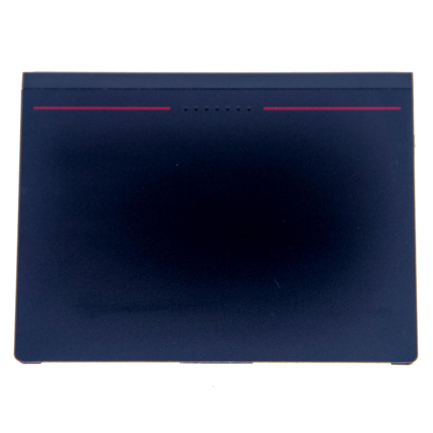 Touchpad Lenovo ThinkPad S540 T540p W540 T440s T440p T440