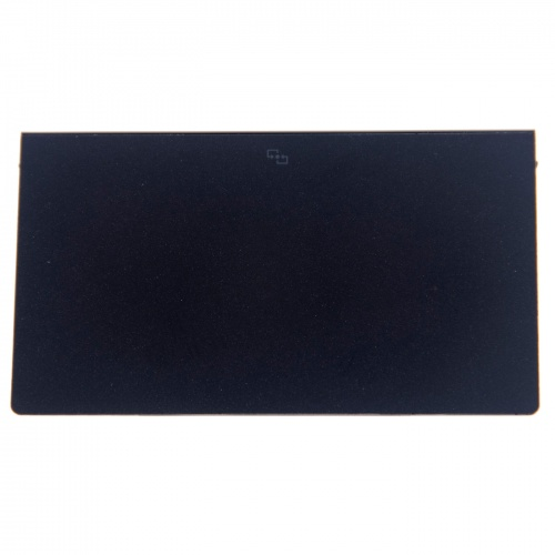 Touchpad Lenovo ThinkPad X280 X1 Carbon 6 2018 NFC